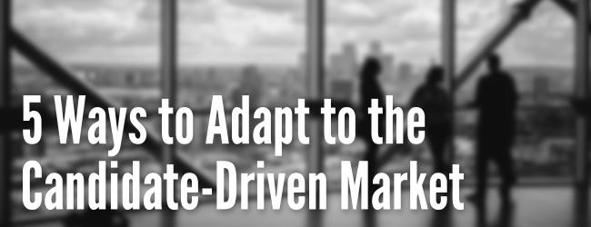 Candidate-Driven-Market-Blog-Banner