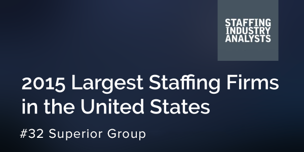 Largest-Staffing-Firm-2015