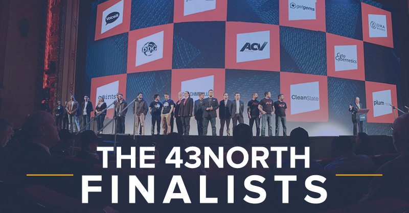 43-north-finalists