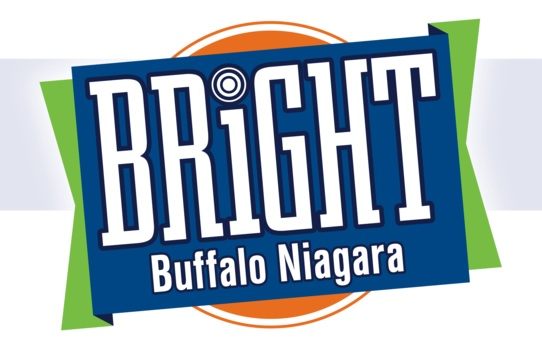 Superior Group Proudly Sponsors Bright Buffalo Niagara Entrepreneur Exp