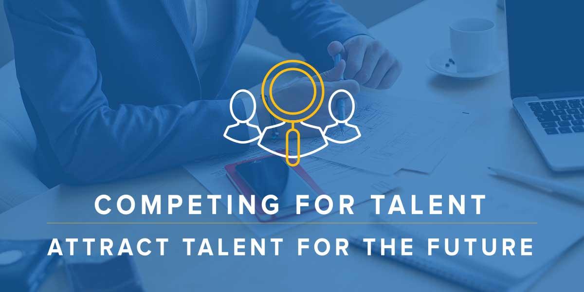 attracting-talent1
