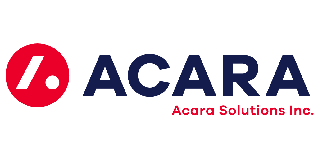 Acara Solutions | Industry Leading Recruiting & Staffing Agency